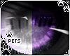 [Pets] Viper | eyes 2-T