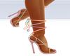 primrose heels p