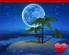 Mm Moon Night Isle