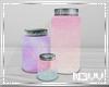 N!! FireFlies Jars