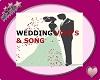 HPS WEDDING VOWS & SONG