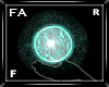 (FA)HandOrbFR Ice2