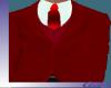 [Gel]Yule Suit
