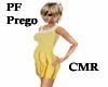 PF Prego Dress E