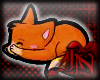 [LN] Chibi Fox