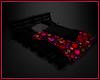 *N* Black Stone Bed
