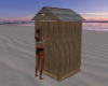 SC Animated Outhouse