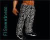 FLS Jammie Pants III