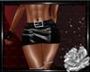 S/Pelix*Leather Skirt(RL