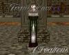 (T)Midevil Royal Torch