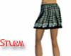 Amazon Skirt V2