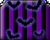 ~V~ Flutter By Bats