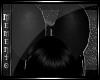 ~M~Bad Minnie Ears