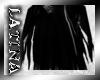[ML]Reaper Shawl