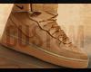 Sneakers Custom -M