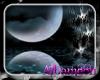 [AM] Moonlight Dream