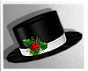 ^G^ Hat