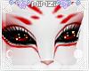 ☪»Ina I Uni-Red Eyes