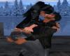 Warm Kisses