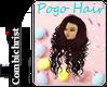 Pogo Hair [F]
