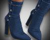 ^^Boots RL