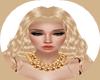 KPR::Sarah::Blonde
