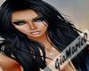 g;evelyn soft black