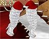 *ALO*Santa Boots-2