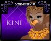 .xS. Winnie|kini V2 ~F~