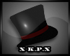 Top Hat Dark