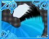 Zatti 0.2 | Tail