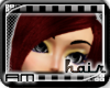 [AM] Minz Red Hair