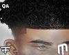 Mixed Curls '21 - Black