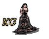 KG*GownHeartDress