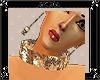 [DZ] Dore necklace