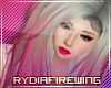 -R- Fane Rydia