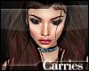 C Carmel
