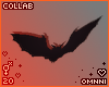 . Avarice | bats
