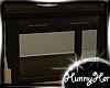 Lakehouse Nightstand