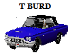 icy's tbird