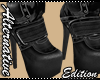 Sarali Shoes