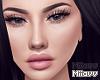M. MH Vivi T1