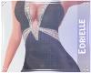 E~ New Year 2020, Dress