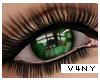 V4NY|Caliope Eyes 07