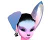 Rainbow Spark Ears