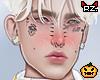 rz. Cupid Blush