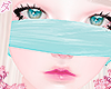d. bandage blue