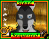 Tck_Wolf Grey Head