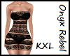 Onyx Rebel - KXL