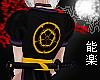 |Noh| Oda Kunoichi